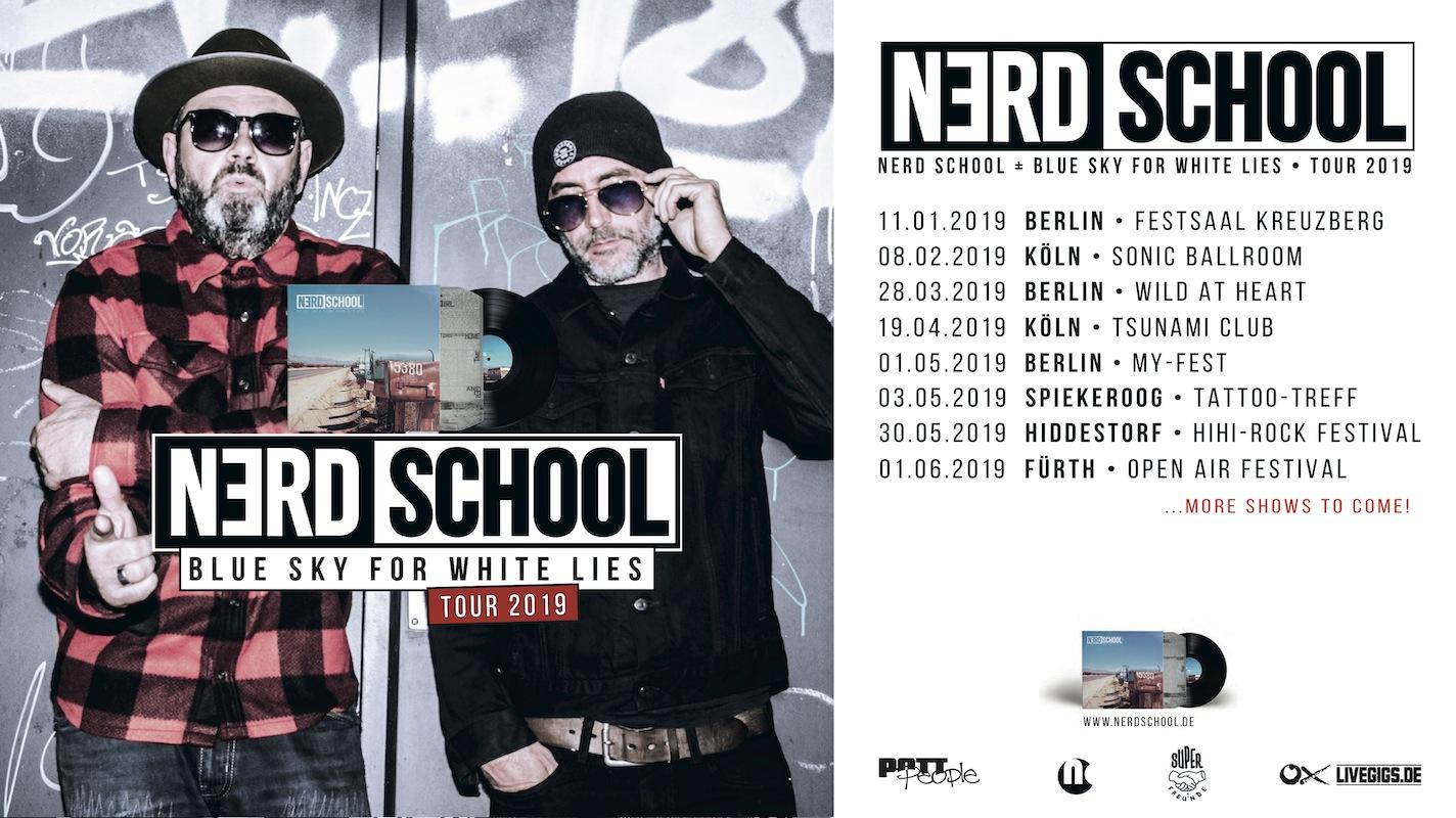 Nerd_School_Facebook_Titel_2019